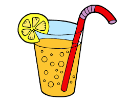 disegni bicchieri disegno bicchiere di soda colorato da midi il 25 di aprile 2013