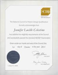 home design degree interior design simple interior design degree program