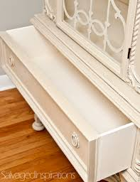 Repainting The Vanity To Paint Or Not To Paint The Inside Of Drawers 5 Questions To