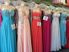 dress stores near me kchy jwan گه ڕانی nino searching