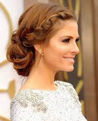 wedding hairstyles diy bridal tutorial wedding inspiration