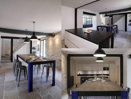 deco industrielle atelier salle a manger style atelier u2013 chaios com