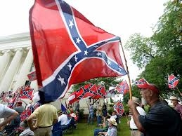 Confederate Flag Alabama Are We The United States Of The Offended Al Com Opinion Hotsheet