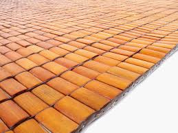 Outdoor Bamboo Rugs For Patios by Bamboo Carpet Texture U2014 Tedx Decors The Awesome Of Bamboo Carpet