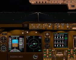 friendly panels boeing 747 400 pack v5 0 flightsim pilot shop