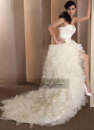 bustier robe de mariã e robe mariã e romantique 11 images wedding planner organisateur