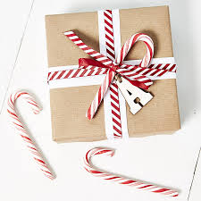 christmas candy canes christmas candy candy canes and christmas