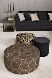 Wohnzimmer Italienisch Ein Wohnzimmer In Internationalem Stil Oasis Rooms Luxuriöses