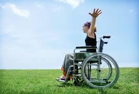 chambre d hote handicapé chambres d hôtes accessibles aux handicapés