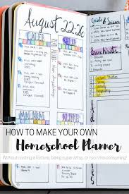 attractive make your own planner 1 wsi imageoptim how to