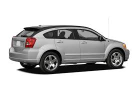 dodge caliber for sale used cars on buysellsearch