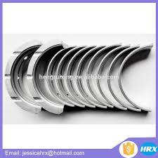 main bearing std main bearing std suppliers and manufacturers at