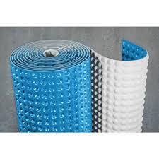 Foam Underlay Laminate Flooring Air Gap Flooring Underlayment Foam Laminate Hardwood Floor