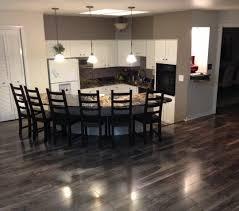 41 best laminate floors images on laminate flooring