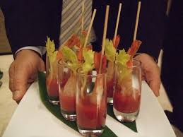 Cocktail Parties Ideas - a wynning event blog archive summer party ideas and special