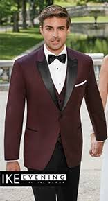 tuxedo for wedding wholesale tuxedo rental paul morrell formalwear