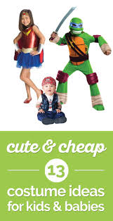 best 25 cheap costume ideas ideas only on pinterest cheap easy