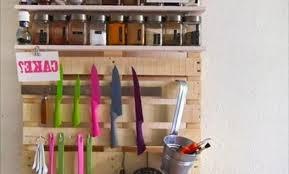 boite de cuisine boite de rangement cuisine bote de cuisine pour le riz en