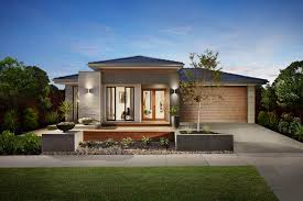 Kit Home Design South Nowra Winslow 33 Carlisle Homes Casas 1 Piso Pinterest Carlisle