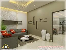 kerala homes interior beautiful 3d interior office designs kerala house design idea