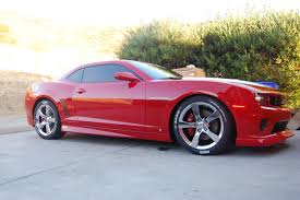 2010 camaro with rims 2010 camaro ss for sale car and vehicle 2017