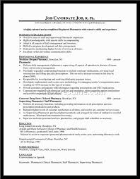 resume objective sle for it 28 images bank security officer