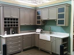 Rustic Cabinets For Sale Kitchen Lowes Kitchen Cabinets White Kitchen Cabinet Ideas Gray