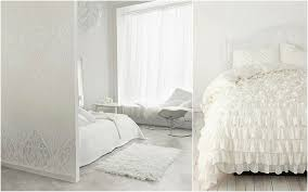 white bedroom ideas bedroom white bedroom ideas manor house peaceful silver white