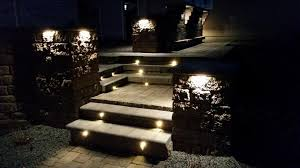 outdoor lighting bismarck lighting