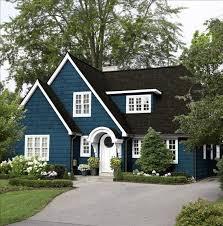 17 best house siding colors images on pinterest house paint