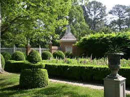 landscape design for antebellum homes mississippi state