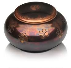 small cremation urns 17 best pet urns images on pet urns small urns and