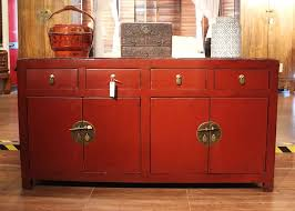 Red Cabinet Hk Oriental Home Home Facebook
