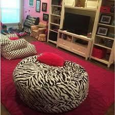 cordaroys king sofa sleeper king sofa sleeper converts to 2 king size beds cordaroy s home