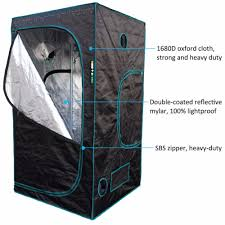 popular indoor garden grow tent buy cheap indoor garden grow tent