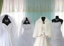 Dry Clean Wedding Dress Professional Wedding Dress And Bridal Wear Cleaning Service In Bristol