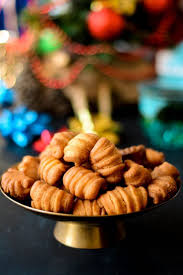 170 best snacks images on pinterest indian recipes indian
