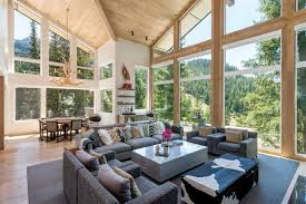 2590 snowridge crescent in whistler nordic house for sale in