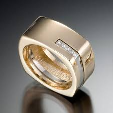 gold rings design for men best 25 gold ring designs ideas on design an