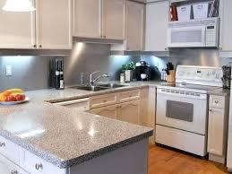 ideas for kitchen backsplash for modern traditional or
