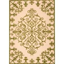 Lime Green Outdoor Rug New Lime Green Outdoor Rug Aloha Lime Green And Blue Outdoor Rug