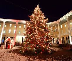 38 best cape may at christmas images on pinterest capes cape