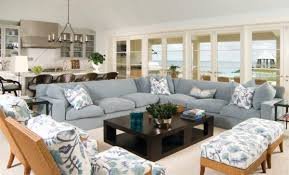 Decorating Ideas With Sectional Sofas Sectional Sofas Living Room Decorating Ideas With Sectional