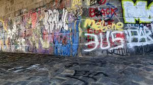 free images road graffiti street art urban art vienna mural road street wall graffiti street art urban art art vienna mural murals sprayer painted wall urban