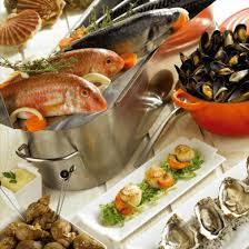 spécialité normande cuisine irqua normandie institut régional de la qualité agroalimentaire de