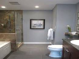 paint bathroom ideas gray bathroom ideas blue gray bathroom images simpletask club