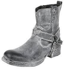 buy biker boots online motörhead biker boot buy online now