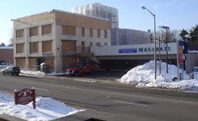 algar owner algar maserati of philadelphia facade technology llc