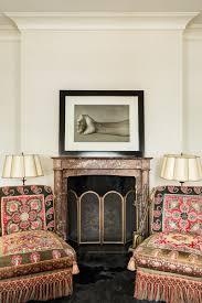 hardwood flooring ideas living room 450 exles of living rooms with hardwood flooring pictures