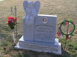 headstones for babies headstones monuments angel headstones tombstone granite headstones